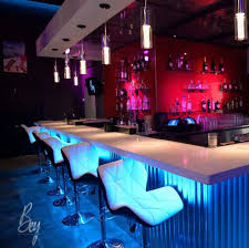 Bey Lounge | Hookah And Cigar Lounge | Tysons Corner | Virginia ... Xs Hookah Lounge Bars 6343 Haggerty Rd West Bloomfield Party Time At House Of Hookah Chicago Isha Hookahbar 55 Best Bar Images On Pinterest Ideas Chicagos Premier Bar Chicago Il Lounge Google Search 46 Nargile Cafe Hookahs Beirut Cafehookah 14 Photos 301 South St 541 Lighting And Design The Best In Miami Top Pladelphia Is The Name For Device Art 355 313 Reviews 923
