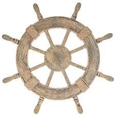 wood steering wheel hobby lobby 276311