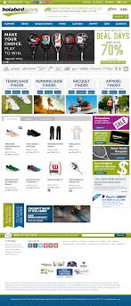 Holabird Competitors, Revenue And Employees - Owler Company ... Midwest Tennis Coupons Jct600 Finance Deals Holabird Sports Linkedin Half Price Books Marketplace Coupon Code How Thin Coupon Affiliate Sites Post Fake Coupons To Earn Ad Asics Promo Wwwirishpostofficesorg For Express Printable Db 2016 Go Athletic Apparel Outdoors Promotional Codes Disuntde2016com Gu Energy Scottrade Promo Code Crazyshirts