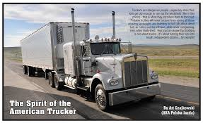 BigRigShots - Part 4 Trucking Companies With Their Own Driving Schools Gezginturknet Industry News And Tips On Semi Trucks Equipment October 2008 Willy Schnack Protrucker Magazine Canadas Capwerks Northernlgecars Peterbilt Kenworth Badass Trucks Brigtees Apparel Kenworthcattle Hauling Bullboy Up By Real Outlaw Fb Wischmeier Inc Vintage Co Tee Moms Sweet Shop Trucker Personalized Travel Cup Big Rig Threads Anthony Corini Twitter To Indiana The Newest 670s Rock
