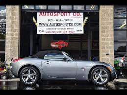 Used Pontiac Solstice For Sale In Pittsburgh, PA: 255 Cars From ... Used Mercedesbenz Claclass For Sale Pittsburgh Pa Cargurus 1953 Chevy 5 Window Pickup Project Has Plenty Of Potential If The Bmw Z4 A Guide To Scooters And Mopeds In The Glassblock Serving Connesville Ctennial Chevrolet 50 Best Dodge Ram Pickup 1500 For Savings From 2419 Classic Trucks Classics On Autotrader Craigslist Charlotte Nc Cars By Owner Image 2018 Pa Homes Rent 6 Hppittsbuhcraigslistorg Under 1000 Dollars New Car Research Truck Akron Oh