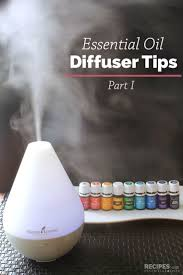 6th Edition Essential Oils Desk Reference Online by 157 Best Essential Oils And Aromatherapy Images On Pinterest
