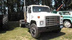 1988 IHC Model S-1900 Truck - YouTube 1988 Intertional 9300 Cab For Sale Sioux Falls Sd 24566122 Intertional 1700 Sa Dump Truck For Sale 599042 8 Ton National 455b S1900 Alto Ga 5002374882 Used F65 Model 2274 2155 Navister 1754 Diesel Single Axle Van Body Hood 2322 Sale At Morrisville Ny S2500 Tandem Truck 466 Diesel Engine 400 Hours F2674 Water Truck Item F8343 Sold Oc Very Clean S2600 For F9370 Stock 707 Hoods Tpi