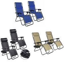 2PCS Folding Zero Gravity Reclining Lounge Chairs Outdoor Beach Patio Yard  Garde The Best Outdoor Fniture For Your Patio Balcony Or China Folding Chairs With Footrest Expressions Rust Beige Web Chaise Lounge Sun Portable Buy At Price In Outsunny Acacia Wood Slounger Chair With Cushion Pad Detail Feedback Questions About 7 Pcs Rattan Wicker Zero Gravity Relaxer Blue Convertible Haing Indoor Hammock Swing Beach Garden Perfect Summer Starts Here Amazoncom Hydt Oversize Fnitureoutdoor Restoration Hdware