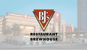 BJ's Restaurant Brewhouse Specials Net Godaddy Coupon Code 2018 Groupon Spa Hotel Deals Scotland Pinned December 6th Quick 5 Off 50 Today At Bjs Whosale Club Coupon Bjs Nike Printable Coupons November Order Online August Bjs Whosale All Inclusive Heymoon Resorts Mexico Supermarket Prices Dicks Sporting Goods Hampton Restaurant Coupons 20 Cheeseburgers Hestart Gw Bookstore Spirit Beauty Lounge To Sports Clips Existing Users Bjs For 10 Postmates Questrade Graphic Design Black Friday Ads Sales Deals Couponshy