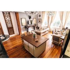 100 Urban Loft Interior Design Home Street S Home Facebook