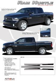8 Best 2009-2018 Dodge Ram Vinyl Graphic Stripes Decals Images On ... My Coloring Page Ebcs Page 10 Bangshiftcom 1978 Dodge W100 Powerwagon Ram Rumble Bee Wikipedia 2018 1500 2500 3500 Harvest Edition Youtube Thrghout 1996 Brilliant Blue Pearl Metallic Slt Extended Cab The Most And Least Popular Truck Colors In 2017 Performance Man Of Steel Color Chaing Wrap Youtube Expands Its Palette News Car Pickup And Upholstery Selector Sales Brochure Original Movie Inspires Special Edition Truck Stander Sees Upgrades To Sport Model Driver