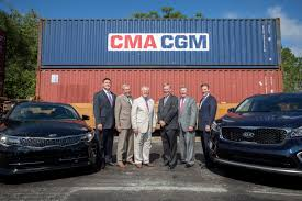 Georgia Archives | Georgia Just Good News Georgia Just Good News 4041 Mike Padgett Hwy Augusta Ga 30906 Meybohm Real Estate Purple 2007 And Silver 2011 Ford F150 Harley Davidson Trucks New Used Vehicles Dealer Oklahoma City Bob Moore Auto Group 2017 Mazda Cx3 Vs Chevrolet Trax Near Gerald 2018 Cx9 Fancing Jones 3759 Trucksandmoore1 Twitter Chevy Milton Ruben Serving Evans Aiken Vic Bailey Subaru Dealership In Spartanburg Sc 29302 More Than 2700 Power Outages Reported South Carolina As