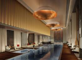 100 Five Story New York Crown Buildings Ultraluxury Conversion Will Include 100M