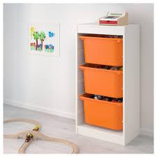 rangements pour jouets meubles de rangement enfant ikea