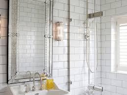 Mirror Tiles 12x12 Cheap by Antique Mirror Tiles 12x12 Green Tint Chatsworth Antique Mirror