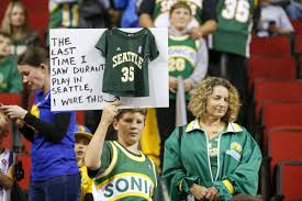 Seattle Supersonics News And Updates Big Rig Video Game Theater Clowns Unlimited Gametruck Seattle Party Trucks What Does Video Game Software Knowledge Mean C U Funko Hq Tips For A Fun Family Activity In Everett Wa Whos That Selling Steaks Off Truck Its Amazon Boston Herald Xtreme Mobile Gamez 28 Photos 11 Reviews Truck Rental Cost Brand Whosale Mariners On Twitter Find The Tmobile Today Near So Many People Are Leaving Bay Area Uhaul Shortage Is Supersonics News And Updates Videos Kirotv Eastside 176 Event Planner Your House