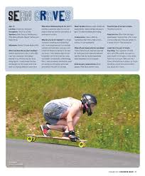 100 Trick Trucks Frederick Md Vol 11 No 1 By Concrete Wave Magazine Issuu