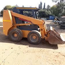 100 Construction Trucks CONSTRUCTION TRUCKS FOR HIRE Junk Mail