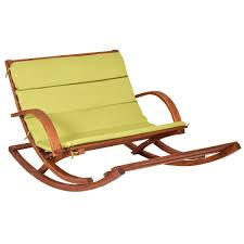 Cheap Rocking Chair For Patio, Find Rocking Chair For Patio ... First Choice Lb Intertional White Resin Wicker Rocking Chairs Fniture Patio Front Porch Wooden Details About Folding Lawn Chair Outdoor Camping Deck Plastic Contoured Seat Gci Pod Rocker Collapsible Cheap For Find Swivel 20zjubspiderwebco On Stock Photo Image Of Rocking Hanover San Marino 3 Piece Bradley Slat