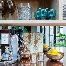 4 Home Decor Trends To Try This Spring And What Ditch