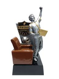 Wilson Trophy | Largest Awards Store In Canada Fantasy Football League Champion Trophy Award W Spning Monster Free Eraving Best 25 Football Champion Ideas On Pinterest Trophies Awesome Sports Awards 10 Best Images Ultimate Archives Champs Crazy Time Nears Fantasytrophiescom Where Did You Get Your League Trophy Fantasyfootball Baseball Losers Unique Trophies
