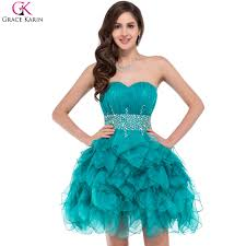 compare prices on turquoise cocktail dresses online shopping buy