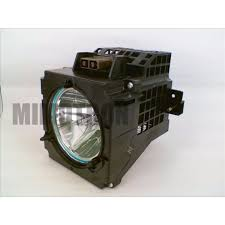 Sony Xl 2200 Replacement Lamp by Replacement Lamp For Sony Tv Kf42sx200u Xl2000