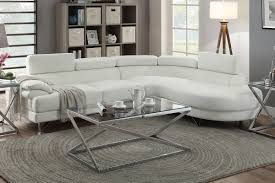 100 Inspiration Furniture Warehouse Sectional Discount