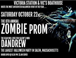 Salem Ma Halloween Events 2016 victoria station salem delicious all american cuisine in salem ma