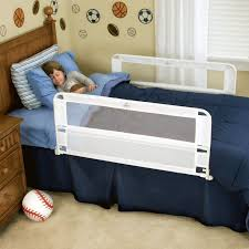 Let s Make All Be e Easier With Bed Rails For Kids — Expanded