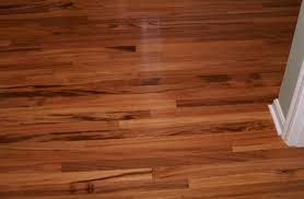 vinyl tile flooring installation cost per square foot acai