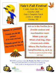 Pumpkin Picking Patchogue Ny by Pumpkin Patch Tickets