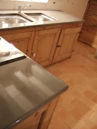 planche pour plan de travail cuisine quel bois pour plan de travail images quel bois pour plan de