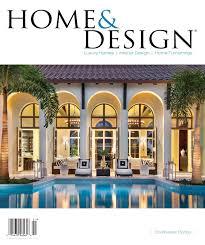 100 Home And Design Magazine Features Design