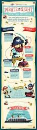 Disney Wonder Deck Plan by 305 Best Disney Cruise Images On Pinterest Cruise Vacation