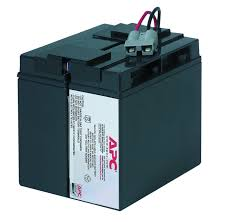 Best Rated In Computer Uninterruptible Power Supply Units & Helpful ... Best Car Battery Reviews Consumer Reports Rated In Radio Control Toy Batteries Helpful Customer Titan U1 Tractor Batteryu11t The Home Depot Top 10 Trickle Charger 2018 Car From Japan Dont Buy A Until You Watch This How 7 For Picks And Buying Guide 8 Gps Trackers To For Hiking Cars More Battery Http 2017 Equipment Area 9 Oct Consumers