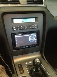 Touch Screen Stereo - Ford Mustang Forum 43 To 8 Navigation Upgrade For 201415 Chevroletgmc Adc Mobile Soundboss 2din Bluetooth Car Video Player 7 Hd Touch Screen Stereo Radio Or Cd Players Remanufactured Pontiac G8 82009 Oem The Advantages Of A Touchscreen In Your Free Reversing Camera Eincar Double Din Inch Lvadosierracom With Backup Joying Android 51 2gb Ram 40 Intel Quad Hyundai Fluidic Verna Upgraded Headunit 7018b 2din Lcd Colorful Display Audio In Alpine