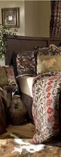 Wooded River Bedding by 195 Best Cabin Bedding And Western Bedding Collections Images On