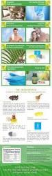 Pumpkin Seeds Zinc Testosterone by Buy Gss Deals Xp Xtreme Maca Tongkat Ali Sexual Enhancement