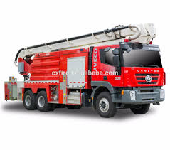 32m Iveco Water Tower Fire Truck - Buy Water Tower Fire Truck,Water ... Gaisrini Autokopi Iveco Ml 140 E25 Metz Dlk L27 Drehleiter Ladder Fire Truck Iveco Magirus Stands Building Eurocargo 65e12 Fire Trucks For Sale Engine Fileiveco Devon Somerset Frs 06jpg Wikimedia Tlf Mit 2600 L Wassertank Eurofire 135e24 Rescue Vehicle Engine Brochure Prospekt Novyy Urengoy Russia April 2015 Amt Trakker Stock Dickie Toys Multicolour Amazoncouk Games Ml140e25metzdlkl27drleitfeuerwehr Free Images Technology Transport Truck Motor Vehicle Airport Engines By Dragon Impact