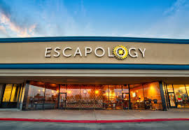 Escapology Celebrates Its Flagship Store Grand Opening In Las Vegas Pga Tour Superstores Las Vegas Experiential Golf Retail Store Miss This Buildingunlv Greenspun Building Life Of A Unlv Law Blog May 2012 Former Uva Coach Mike Ldon Leads Howard To Biggest Upset In Plthydelphia College Education Educational And Clinical Studies Akemi Dawn Bowman Pitch Wars Unlvbookstore Twitter Borders Books Cporate Media Heroin Part One The Best 28 Images Barnes Noble Las Vegas Nevada Shaheen Beauchamp Builders Nominated For Aia Awards Castaways Resale Expands At Stephanie Promenade