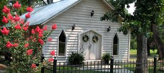 Sweet Gum Bottom Bed & Breakfast in Andalusia Alabama
