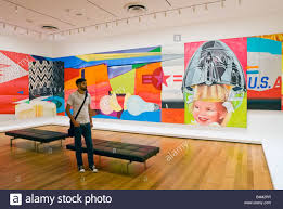 new york city moma the museum of modern f 111 by artist