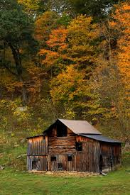 1102 Best Barns From All Ages Images On Pinterest | Country Barns ... 139 Best Barns Images On Pinterest Country Barns Roads 247 Old Stone 53 Lovely 752 Life 121 In Winter Paint With Kevin Barn Youtube 180 33 Coloring Book For Adults Adult Books 118 Photo Collection