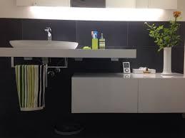 bsz sanitär unsere referenzen und ideen für ihr badezimmer