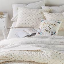 Kohls Chaps Bedding by Lc Lauren Conrad Quilts U0026 Coverlets Bedding Bed U0026 Bath Kohl U0027s