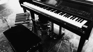 Piano Wallpapers Wallpaper Studio 10 Tens Of Thousands Hd And