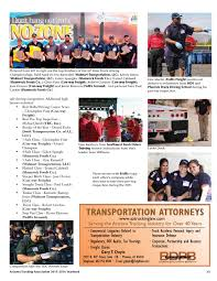 Arizona Trucking Association 2015-2016 Yearbook By Jim Beach - Issuu Bendpak 4post Extended Length Truck And Car Lift 14000lb Career Doft Exboss Of Tucson Trucking School Facing Federal Fraud Charges Miwtrans Hds 19 Photos Cargo Freight Company Lublin Poland Inc Home Facebook Yuma Driving School Institute Heavyduty 400lb Capacity Model Ata Magazine Arizona Trucking Association Duniaexpresstransindo Hash Tags Deskgram Signs That Is The Right Career Choice For You Scott Kimble Dsw Driver From Student To Ownoperator Youtube