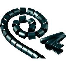 cache fil bureau gaine cache cable gaine range cable gaine cache cable cache cable