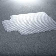 Office Chair Carpet Protector Uk by Desk Chair Clear Acrylic Desk Chair Office Uk Clear Acrylic Desk