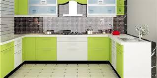 Lovely C Shaped Kitchen Layout 10