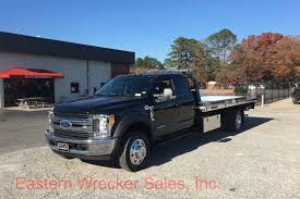 Ford Truck Super Duty. Perfect Ford Truck Super Duty With Ford Truck ... New 2016 Ford F150 Super Cab Pickup For Sale In Fontana Ca 1963 F100 2wd Regular For Sale Near Knersville North Hd Video 2007 Ford Lariat Crew Cab 4x4 For Sale See Www 2010 Black 4x4 Crew Used Truck 2018 Duty F350 Drw Lariat 4wd 8 Box A 1971 F250 Hiding 1997 Secrets Franketeins Monster 2006 Supercrew Information 2014 F 150 Lift Truck Extended Truck Platinum Youtube This 1958 C800 Coe Ramp Is The Stuff Dreams Are Made Of 1967 Madera California