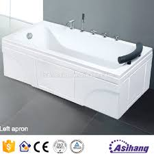 Portable Bathtub For Adults Singapore by Spa Bath Spa Bath Suppliers And Manufacturers At Alibaba Com