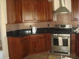 194 best backsplash images on pinterest kitchen kitchen